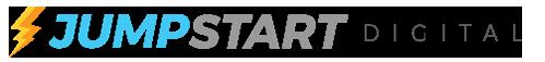Jumpstart Digital Agency